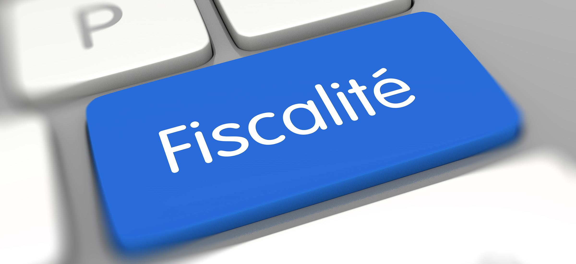 Conseil Juridique Et Fiscal